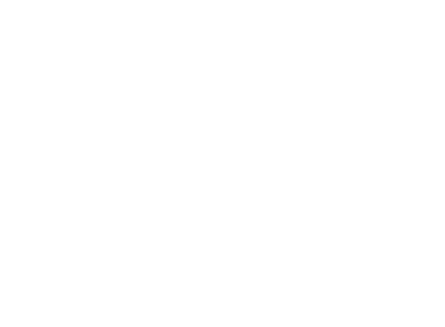 Dilly Diner - Tulsa's All Day Diner for Breakfast, Brunch